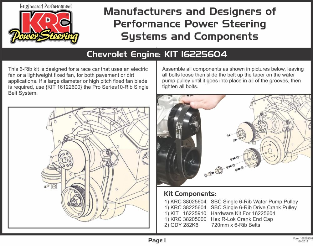 medium resolution of chevy 6 0 engine diagram wiring diagram toolbox chevy 6 0 engine diagram